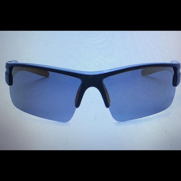 495f45a155c Columbia Polarized Sunglasses NWT